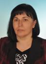 Agata Karbownik_z