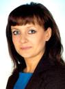 Anna Kochanowska_z