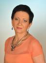 Anna Orłowska-z