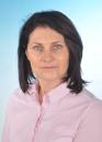Małgorzata Karp_z