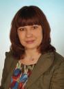 Marta Pawlik-Prejs_z