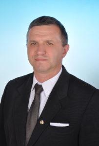 Robert Sedkowski
