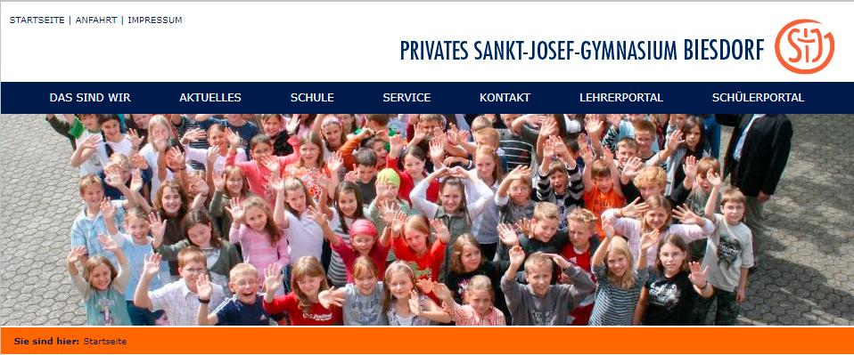 Szkoły partnerskie_Niemcy