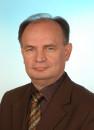 Wojciech Grochulski_z