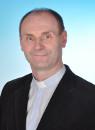ks Grzegorz Jędrzejczyk_z