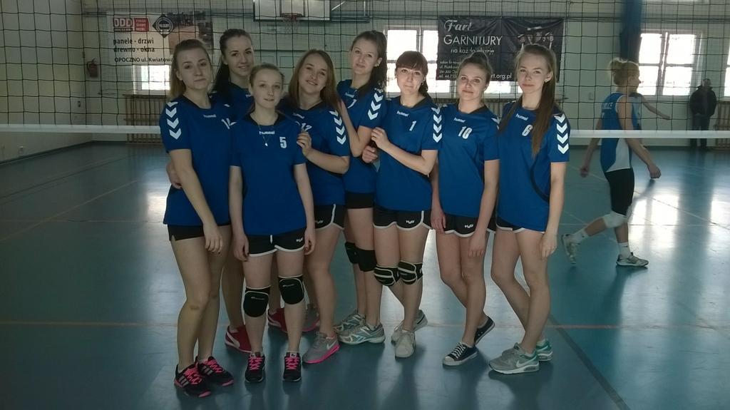 Team Opoczno
