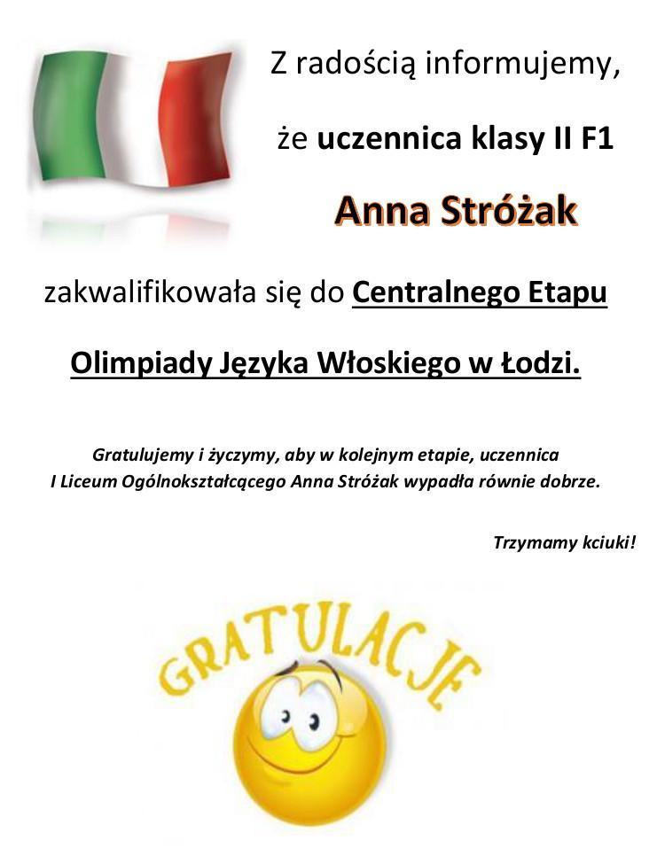 włoska olimpiada_z