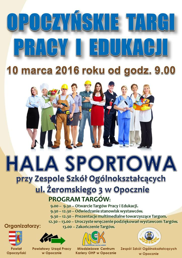 OTPE 2016 - plakat 03-1_z