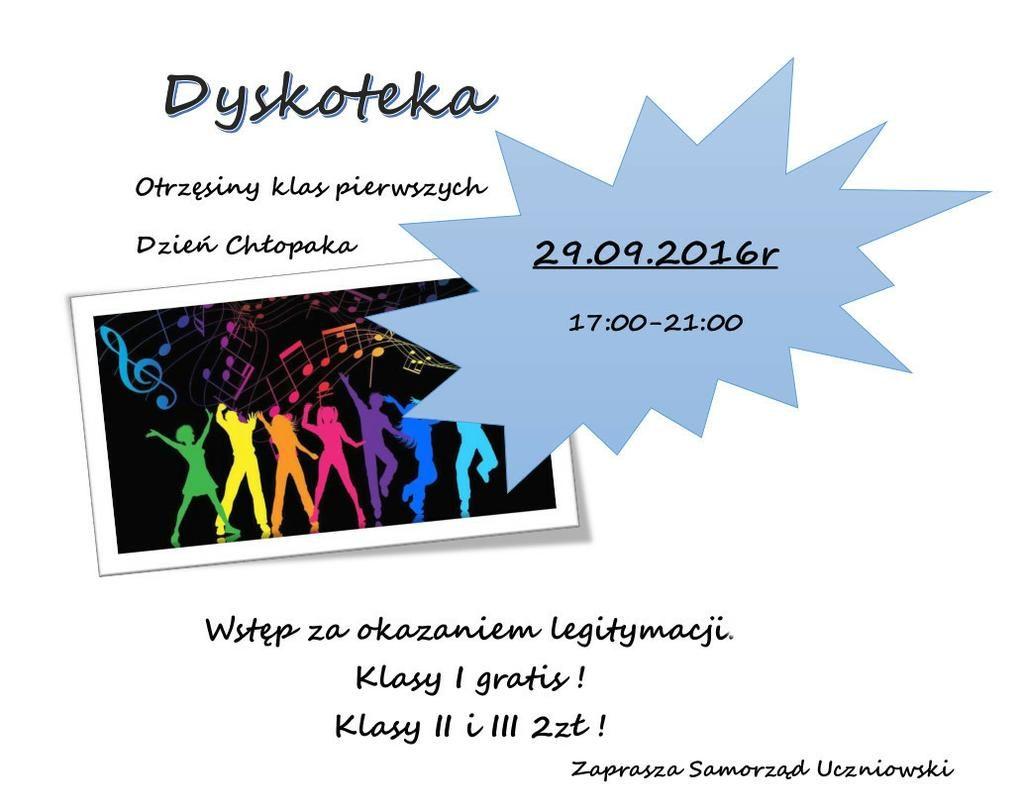 Dyskoteka_z