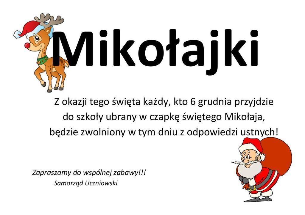 ogloszenie_z
