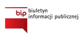 Biuletyn Informacji Publicznej I Liceum Ogólnokształcącego im. Stefana Żeromskiego w Opocznie