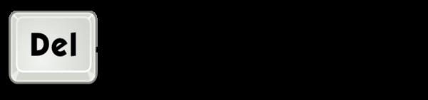 delektuj