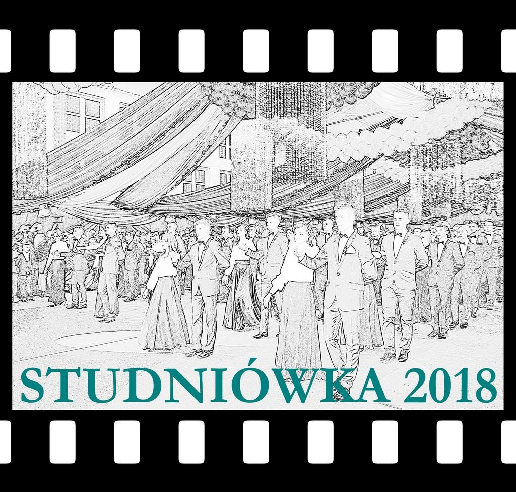 studniówka2018_z