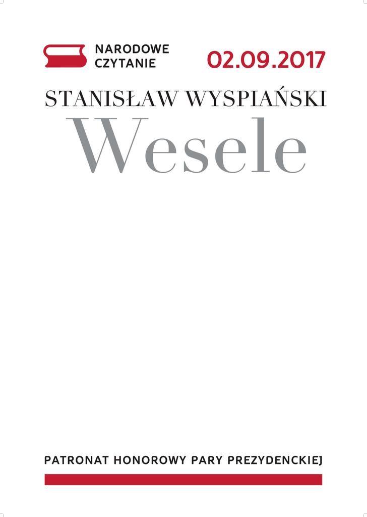 nc_plakat_wesele_z