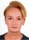 Mikołajczyk Halina_z