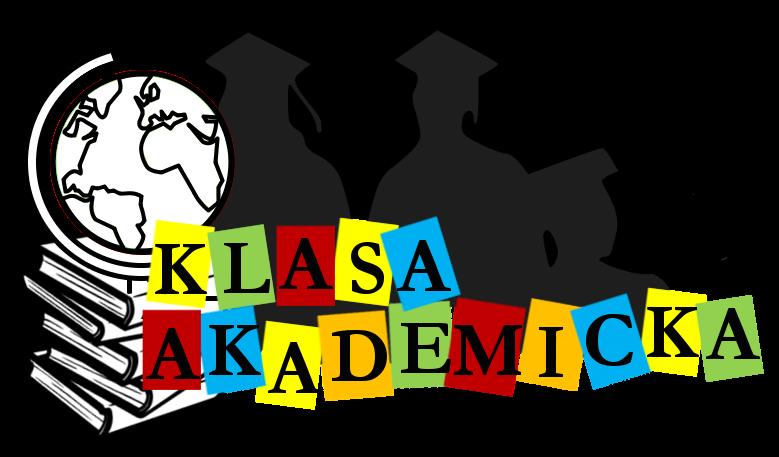 Klasa Akademicka SGH