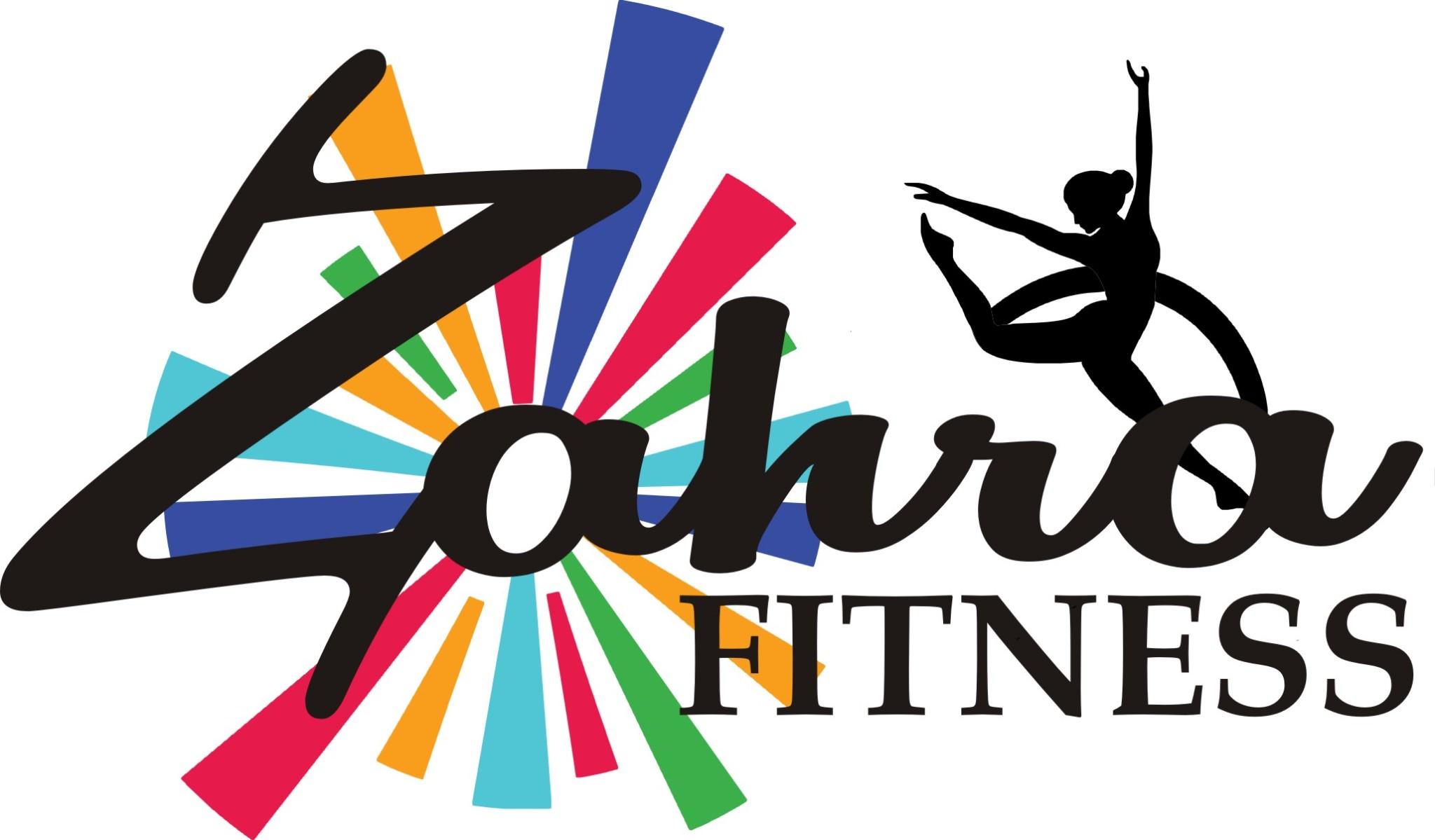 Zahra Fitness