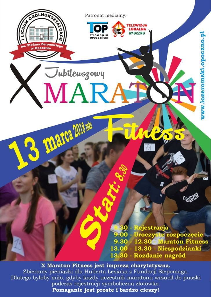 plakat maraton 2018-nowa_z