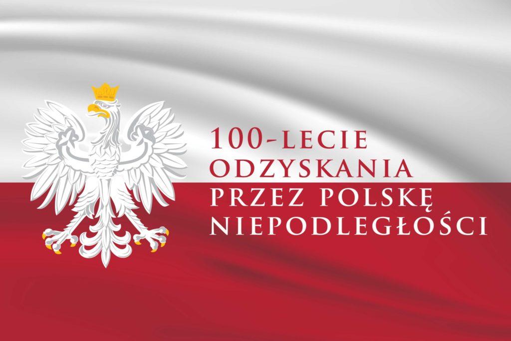 100-lecie-odzyskania-nie