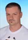 Jacek Pluciński_z
