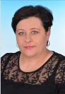 Kamila Białek_z