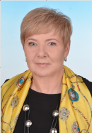 Marzanna Telusiewicz-Chmal_z