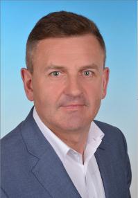 Zbigniew Sobczyk_z