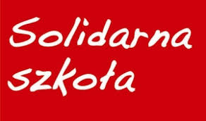 solidarna szkoła