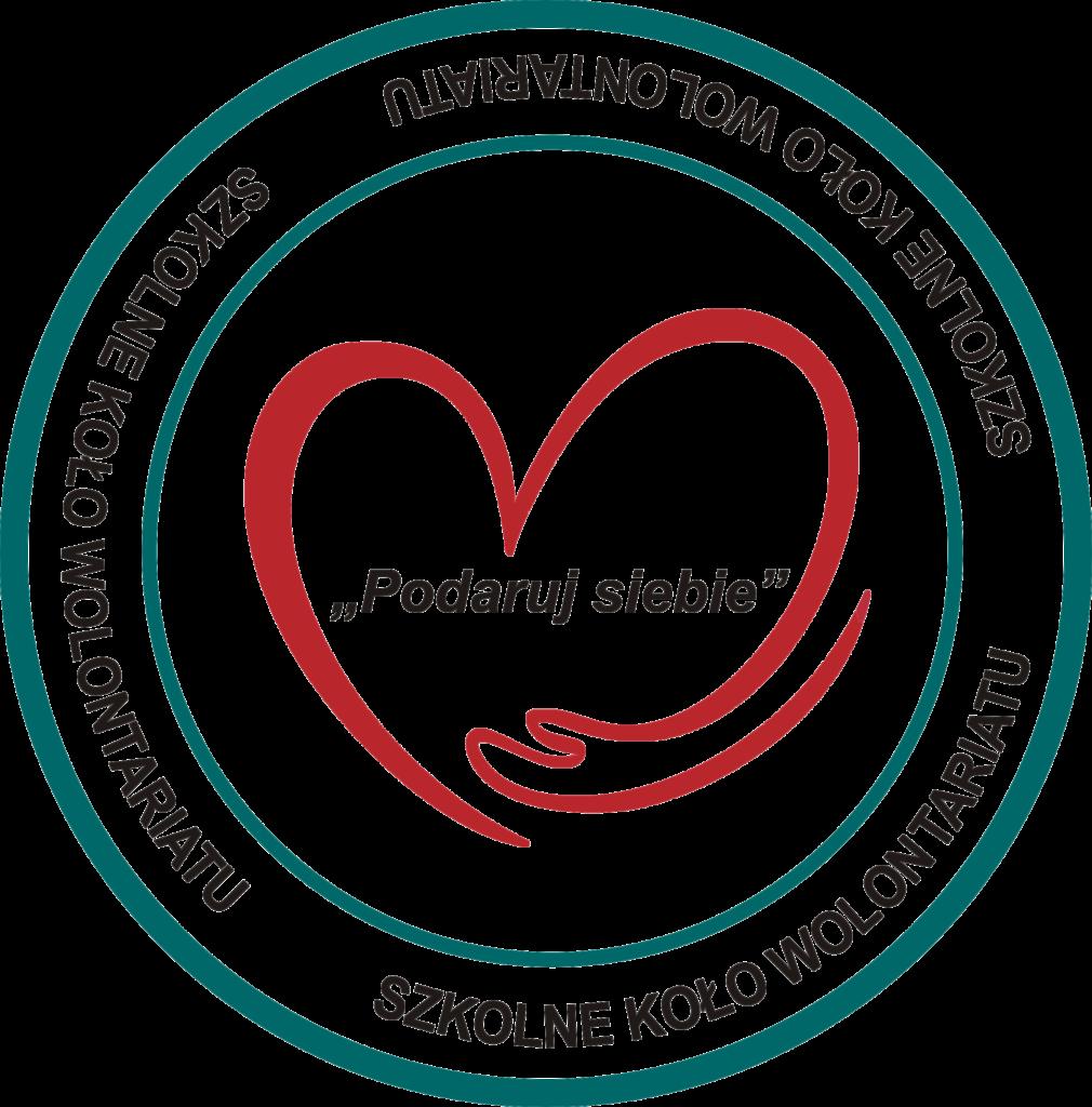 logo SKW (2)