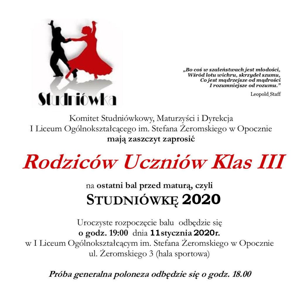 zaproszenie-studniówka2020
