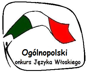 konkurs włoskiego