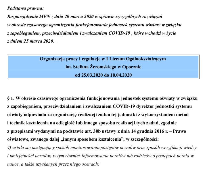 NoweRegulacje25.03.2020-1