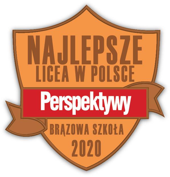 LO_braz_2020