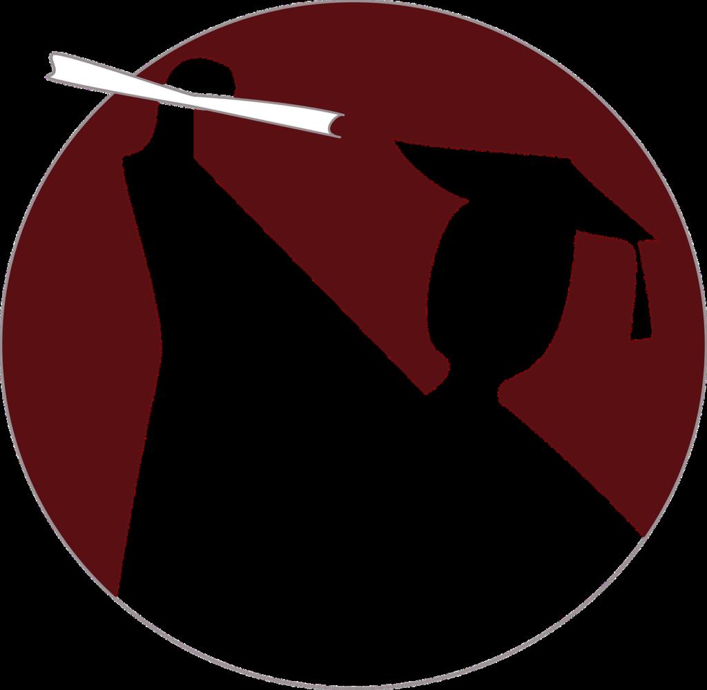 diploma-1983725_1280