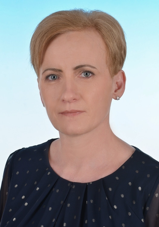 AniaKsyta