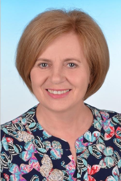 Ewa-Gutarowska