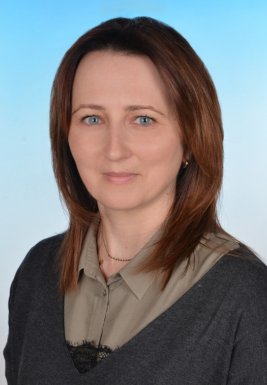 Karina-Nojek