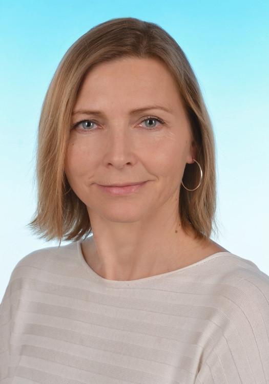 Agnieszka-Kubiszewska