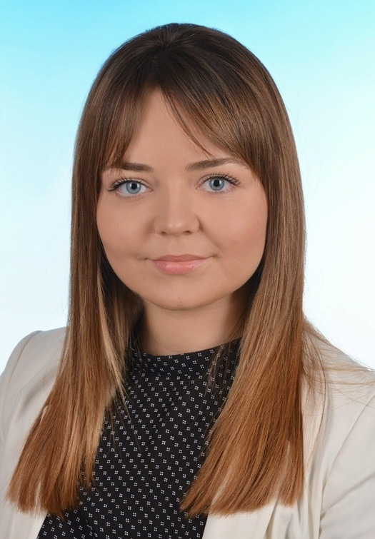 Aleksandra-Kucharska
