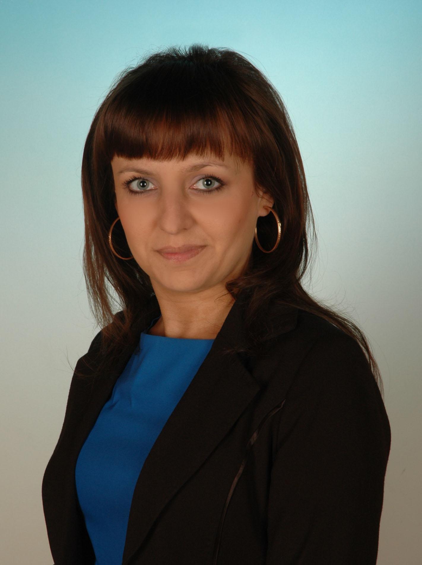 Anna-Kochanowska1
