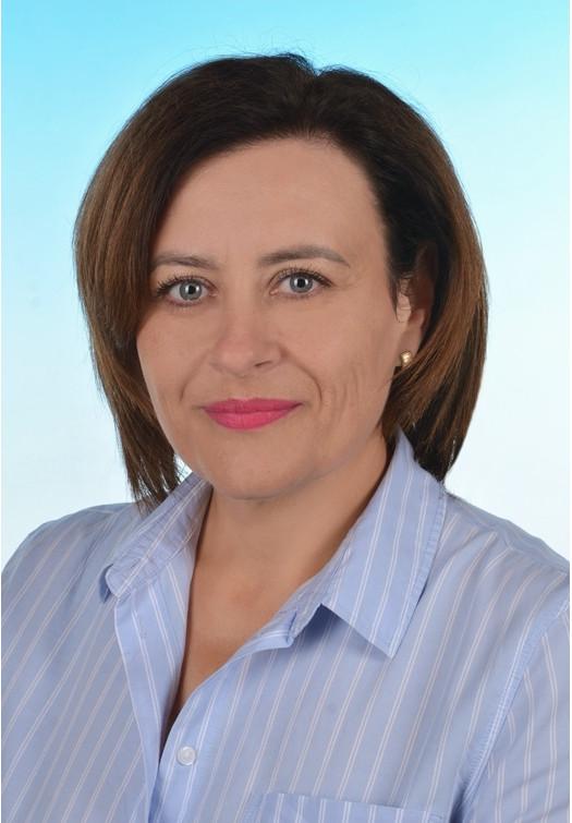 Kamila-Białek