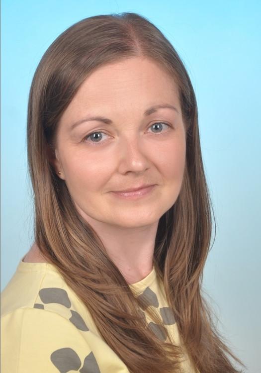Katarzyna-Jankowska
